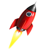 <h5>Launch</h5>